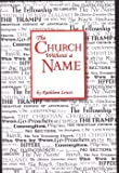 The Church Without a Name