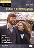 echange, troc The Girls in Their Summer Dresses and Other Stories (Broadway Theatre Archive) [Import USA Zone 1]