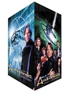 Andromeda - Season 1 Collection