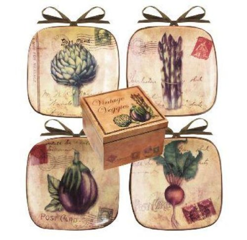Small Decorative Plates Sets