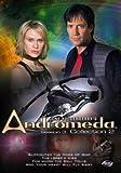 Gene Roddenberry's Andromeda: V3.2: Season 3 (ep.6-9)