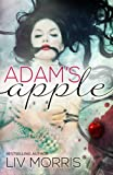 Adams Apple (Touch of Tantra #1)