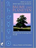 Image de Bäume und Planeten: Beitrag zu einer kosmologischen Botanik