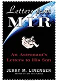 Letters from MIR: An Astronaut's Letters to His Son
