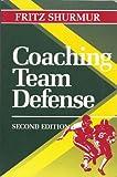Coaching Team Defense