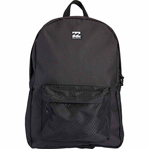 billabong-mens-all-day-backpack-stealth