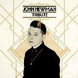 Tribute [VINYL] John Newman