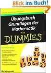 �bungsbuch Grundlagen der Mathematik...