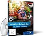 Kreatives Fotodesign mit Matthias Sch...