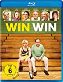 Image de Win Win [Blu-ray] [Import allemand]