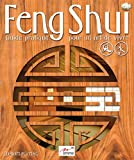 Feng Shui...
