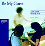 Be My Guest Audio CD Set (2 CDs) (Eng...