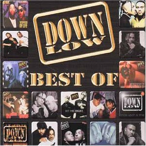 Down Low - The Best Of - Zortam Music