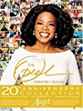 echange, troc The Oprah Winfrey Show - 20th Anniversary Collection [Import anglais]