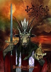 Dark Funeral: Attera Orbis Terrarum 2