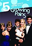 Growing Pains: Season 5