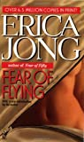 Fear of Flying (0451185560) by Erica Jong