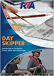 Day Skipper: Introduction to Navigati...