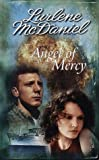 Angel of Mercy (Mercy Trilogy)