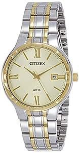Citizen BI5024 54P