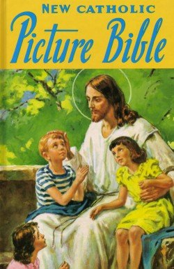 New-Catholic-Picture-Bible