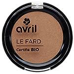 Avril Beaut� - Fard � paupi�res - Cui...