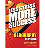 img - for [(Geography Revision Leaving Cert )] [Author: Patrick E. F. O'Dwyer] [Jul-2011] book / textbook / text book