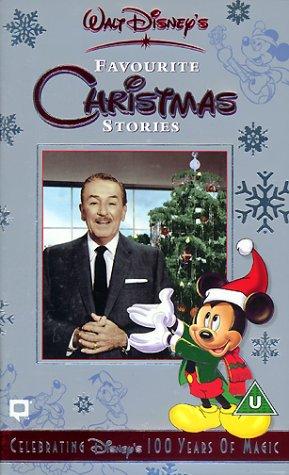 walt-disneys-favourite-christmas-stories-vhs