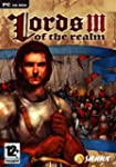 Lords of the Realm 3 (vf)