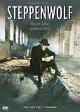 echange, troc Steppenwolf [Import USA Zone 1]