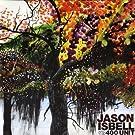 Jason Isbell and the 400 Unit [Vinyl]