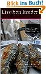 Restaurantf�hrer Lissabon - Kulinaris...