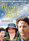 Heaven Must Wait [DVD] [Region 1] [US Import] [NTSC]