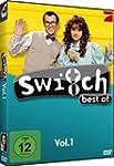 Switch - Best of Vol. 1