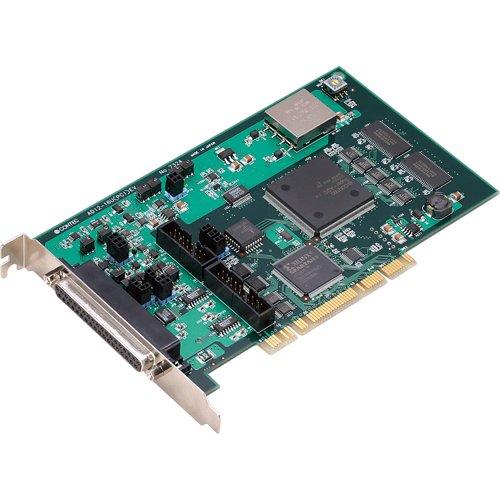 AD12-16U PCI EV PCI対応 非絶縁型高速 高機能アナログ入力ボード   コンテック
