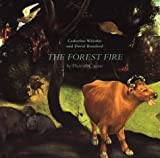 img - for The Forest Fire book / textbook / text book