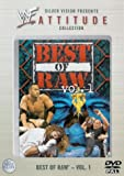 WWF: Best Of Raw 1 [DVD] [NTSC]