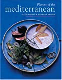 img - for Flavors of The Mediterranean book / textbook / text book