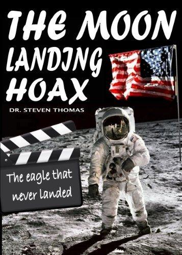 the moon hoax
