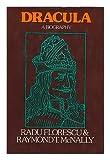 Dracula: Biography of Vlad the Impaler (0709146140) by Florescu, Radu