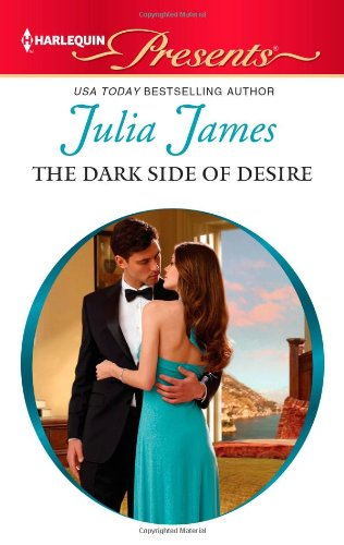 Image of The Dark Side of Desire