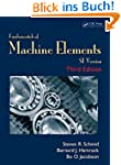 Fundamentals of Machine Elements, Thi...