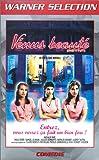 echange, troc Vénus beauté (Institut) [VHS]