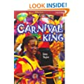 Oxford Reading Tree: Levels 15-16: TreeTops True Stories: Carnival King