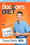 The Doctor's Diet: Dr. Travis Stork's…