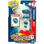 Beyblades - Mm Battle Tops Asst