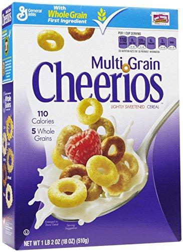 cheerios-cereal-multi-grain