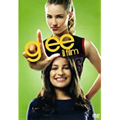 Glee – Il Film