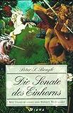 Die Sonate des Einhorns - Peter S. Beagle