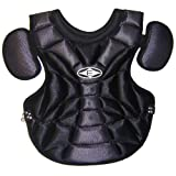Easton Zero Shock Chest Protector Adult 16